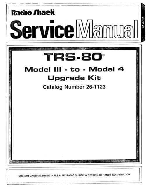 [oldnews-mod3tomod4servicemanual(rs).jpg]
