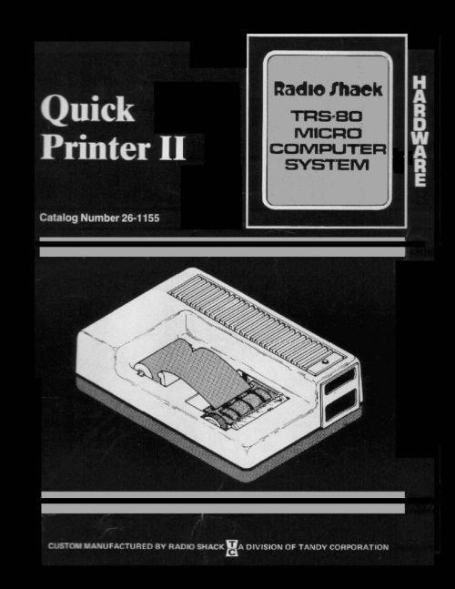 [oldnews-quickprinter2(rs).jpg]