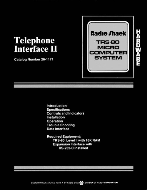 [oldnews-telephoneinterface2(tandy).jpg]