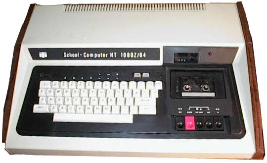 HT1080Z
