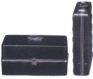 [Carrying Case]