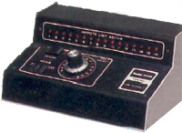 [Network 1 Controller]
