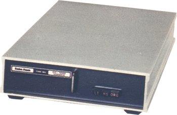 [DC-1200 Modem]