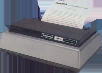 [Line Printer 4]