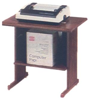 [Budget Printer Stand]