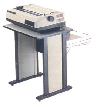 [Printer Stand]