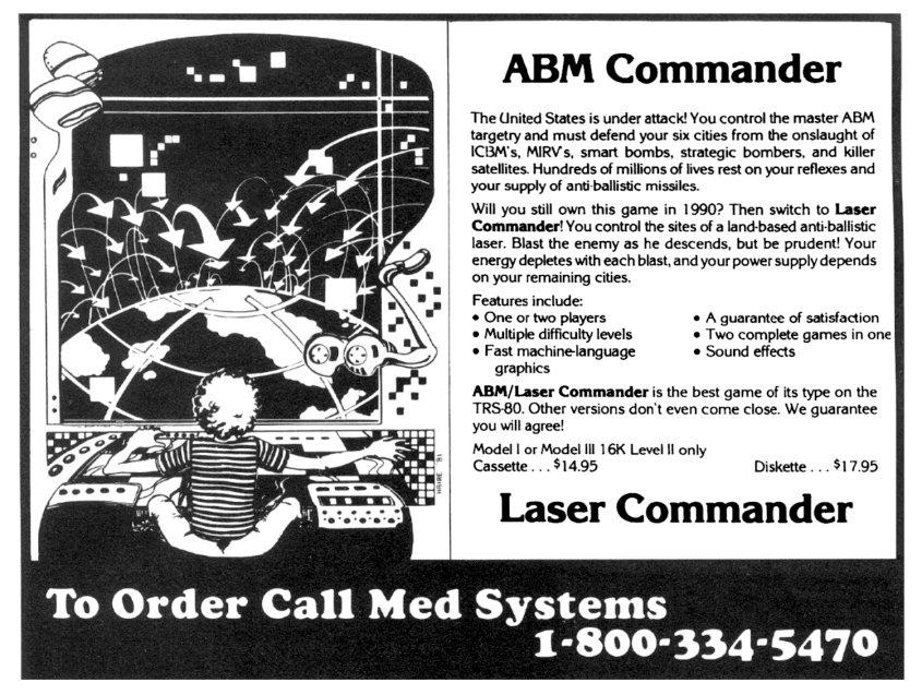 [oldnews-abmcommander(medsystems).jpg]
