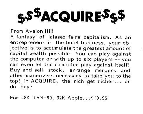[oldnews-acquire(avalon).jpg]