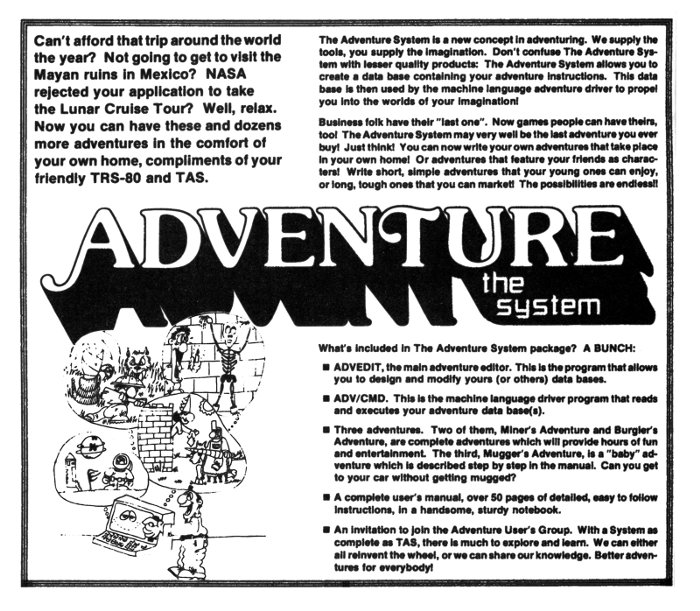 [oldnews-adventuresystem(tas).jpg]