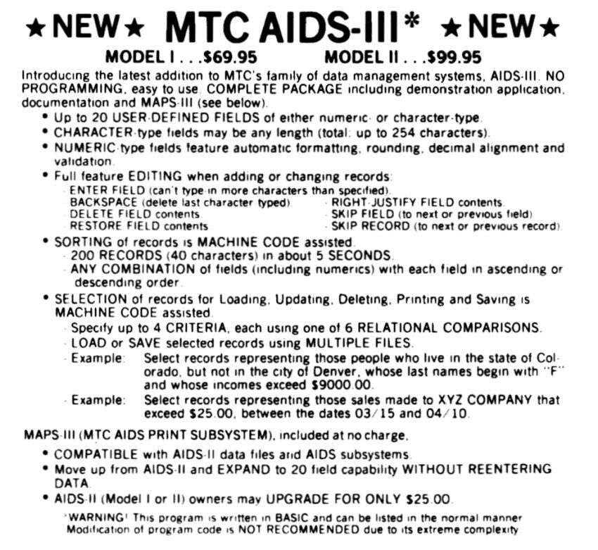 [oldnews-aids3(mtc).jpg]
