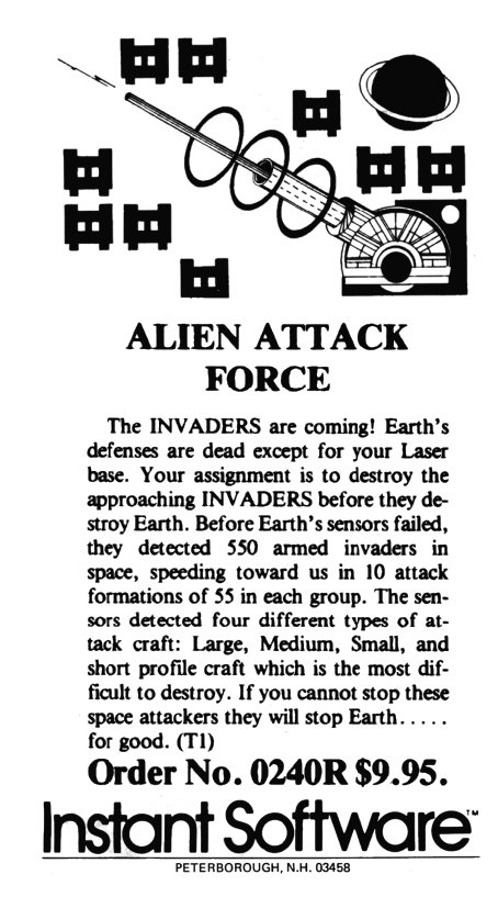 [oldnews-alienattackforce(is).jpg]