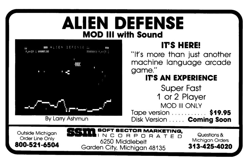 [oldnews-aliendefence.jpg]