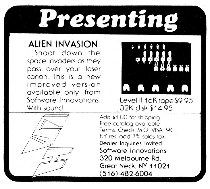 [oldnews-alieninvasion(softinnov).jpg]
