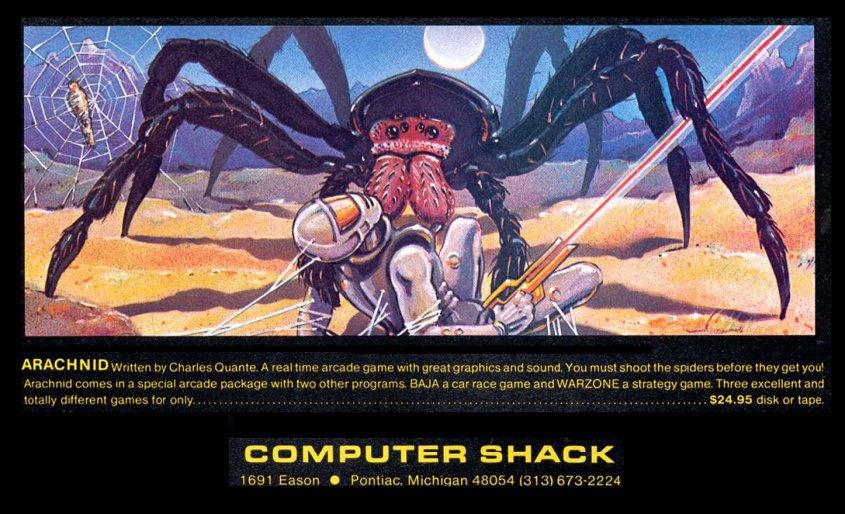 [oldnews-arachnidplus.jpg]