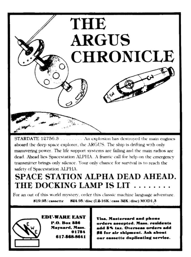 [oldnews-arguschron(eduware).jpg]