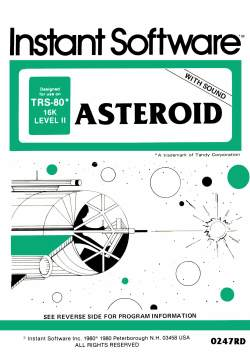[oldnews-asteroid(is).jpg]