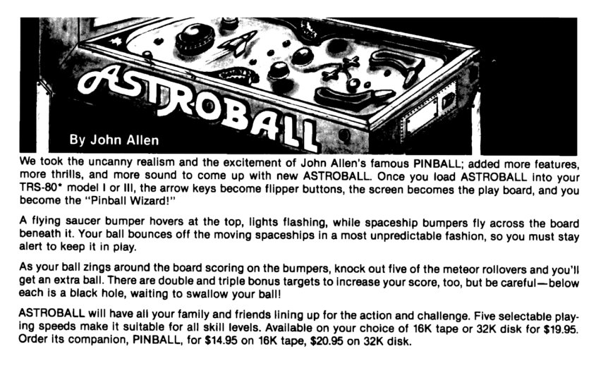 [oldnews-astroball(johnallen).jpg]