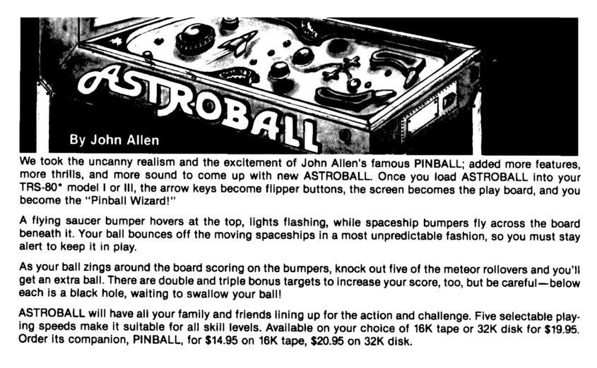 [oldnews-astroball(johnallen).jpg]