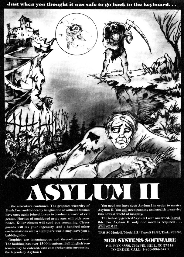 [oldnews-asylumii(med).jpg]