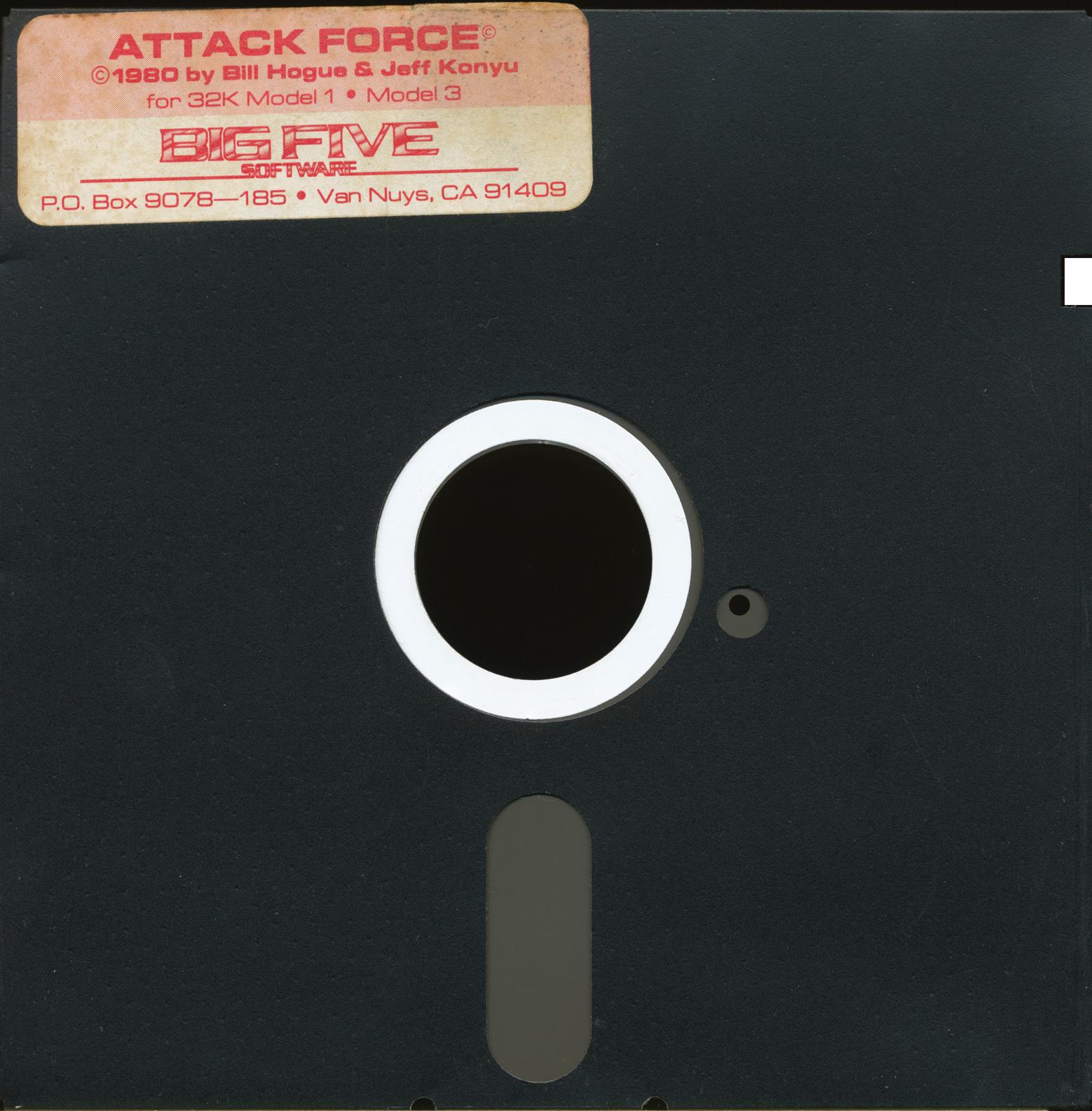 [oldnews-attackforce(big5).jpg]