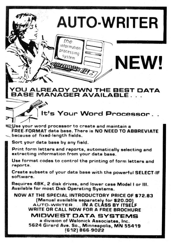 [oldnews-autowriter(midwest).jpg]