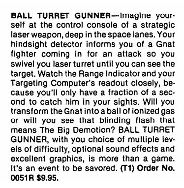 [oldnews-ballturretgunner(is).jpg]