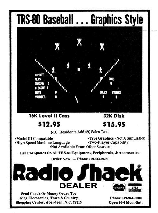 [oldnews-baseball(radioshack).jpg]