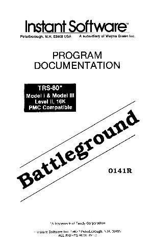 [oldnews-battleground(is).jpg]