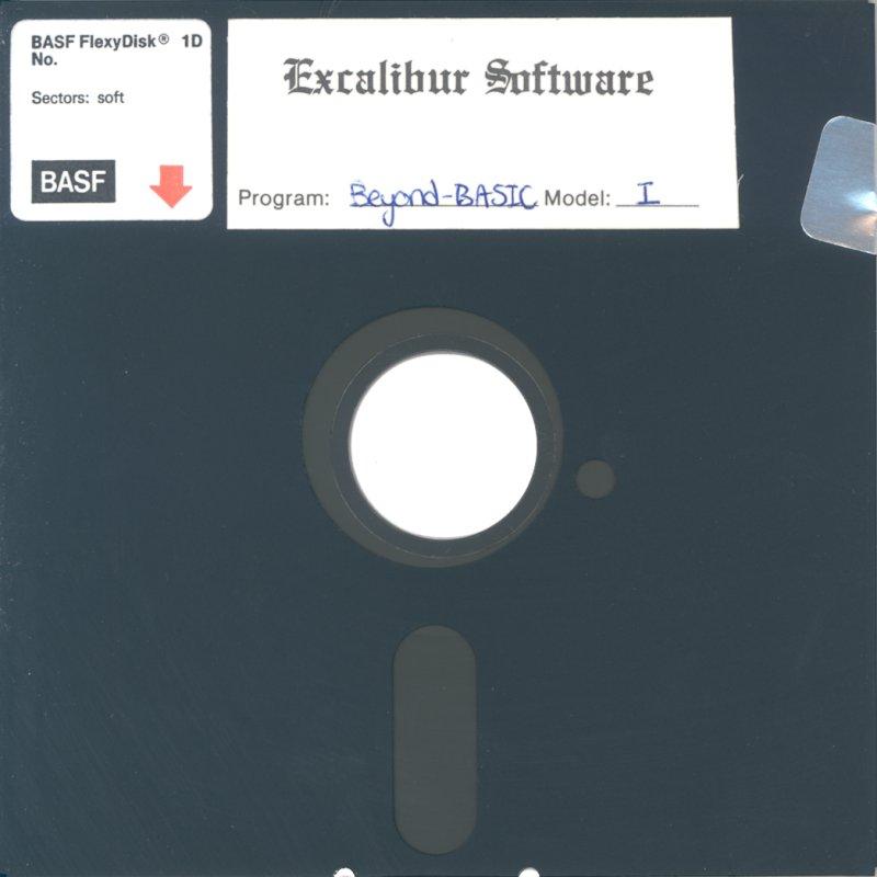 [oldnews-beyondbasicm1(excalibur).jpg]