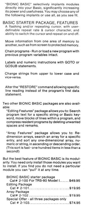 [oldnews-bionicbasic.jpg]