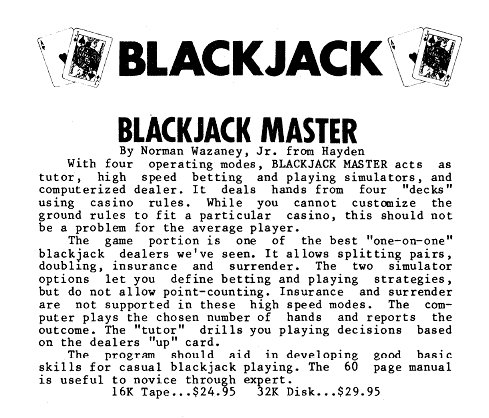[oldnews-blackjackmaster(hayden).jpg]