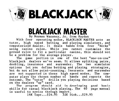 [oldnews-blackjackmaster(hayden).jpg]