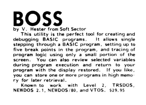 [oldnews-boss(hester).jpg]