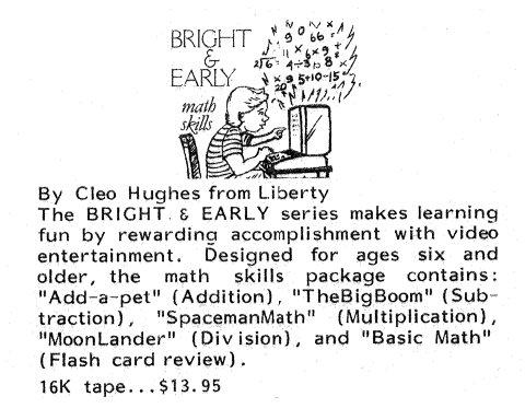 [oldnews-brightearly(liberty).jpg]