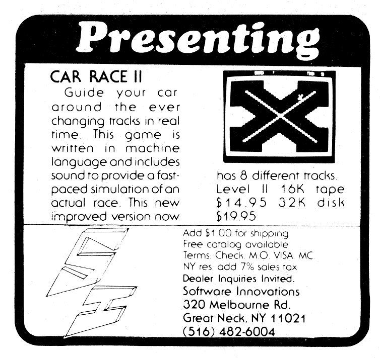 [oldnews-carrace2(softwareinnovations).jpg]