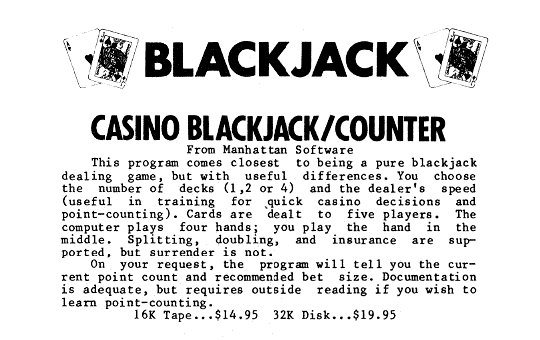 [oldnews-casinoblackjack(manhattan).jpg]
