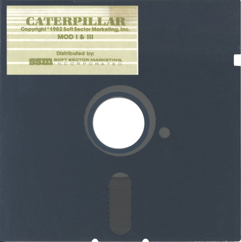 [oldnews-caterpillar(ssm).jpg]