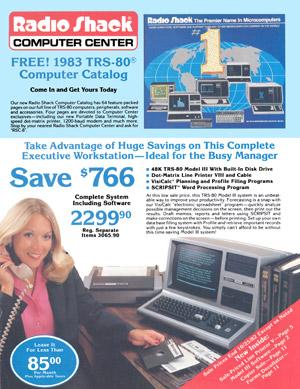 [oldnews-ccf832(1983).jpg]