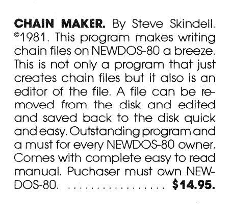 [oldnews-chainmaker(skindell).jpg]
