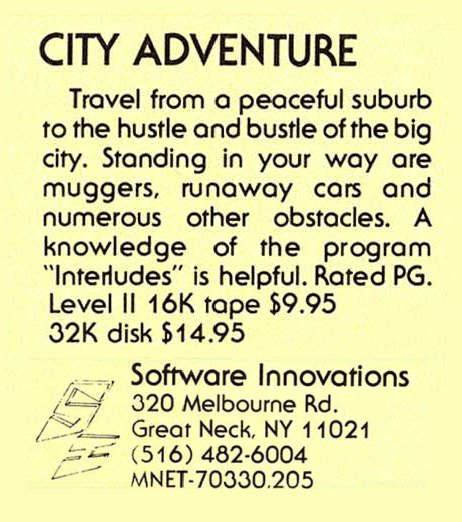 [oldnews-cityadventure(softinnov).jpg]
