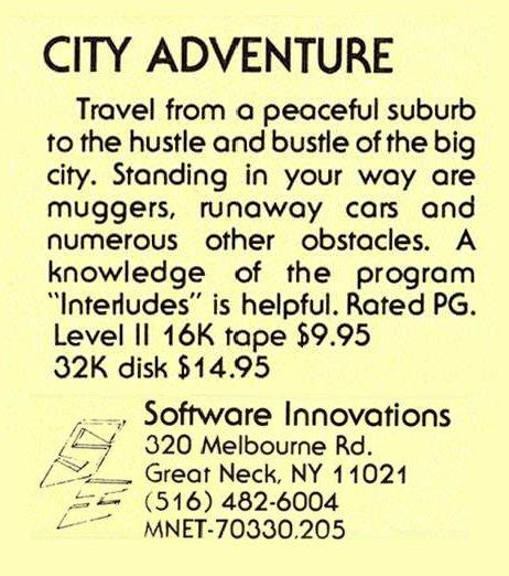 [oldnews-cityadventure(softinnov).jpg]
