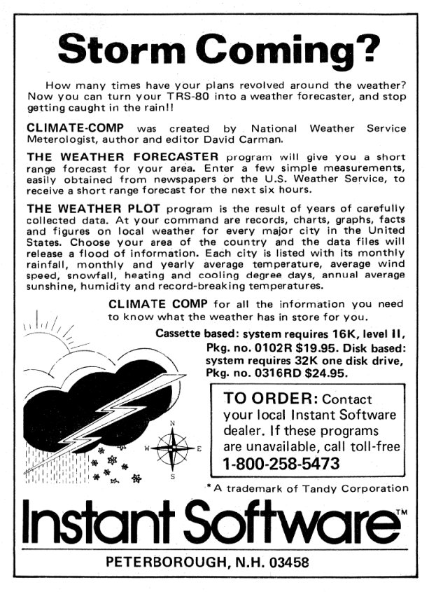 [oldnews-climatecomp(is).jpg]