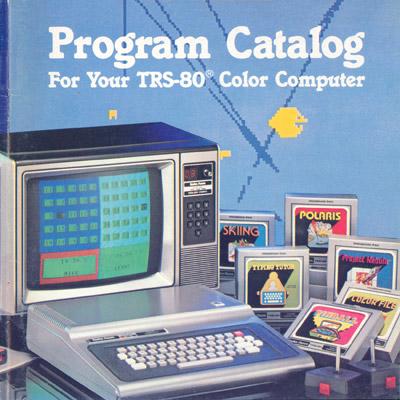[oldnews-cocoprogramcatalog(1982).jpg]