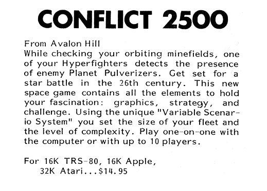 [oldnews-conflict2500(avalon).jpg]