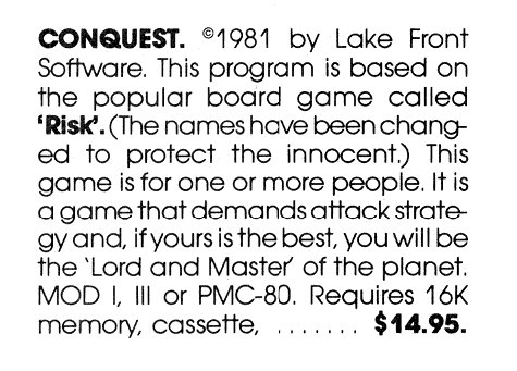 [oldnews-conquest(lakefrontsw).jpg]