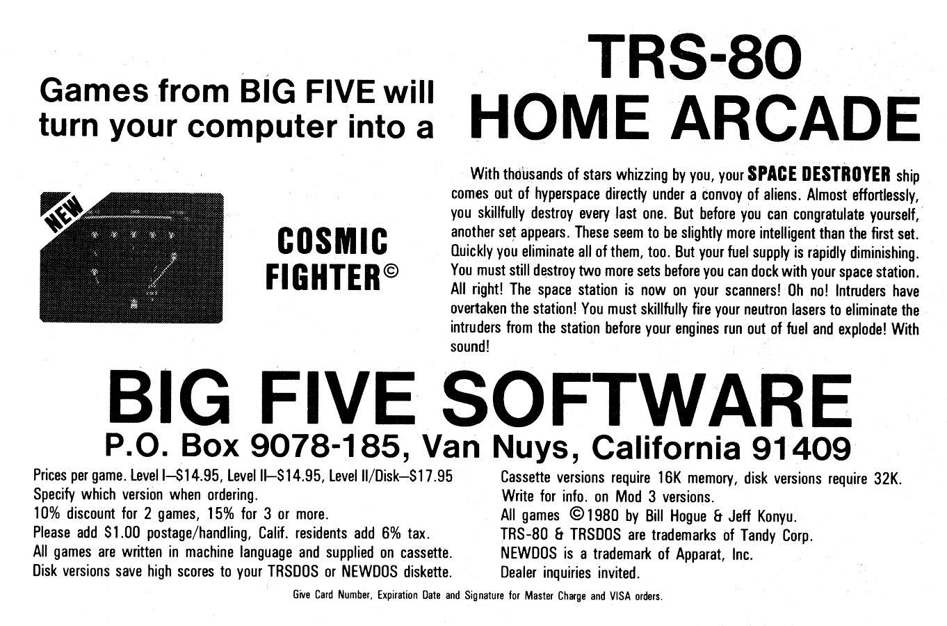 [oldnews-cosmicfighter(b5).jpg]