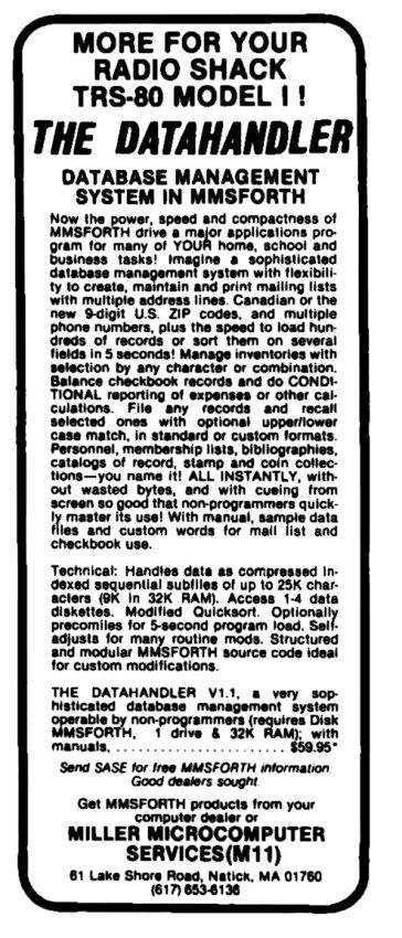 [oldnews-datahandler(mms).jpg]