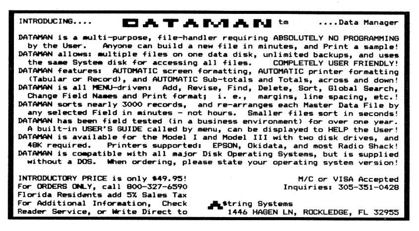 [oldnews-dataman(string).jpg]