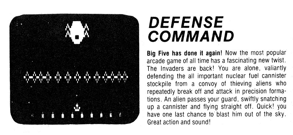 [oldnews-defensecommand(big5).jpg]