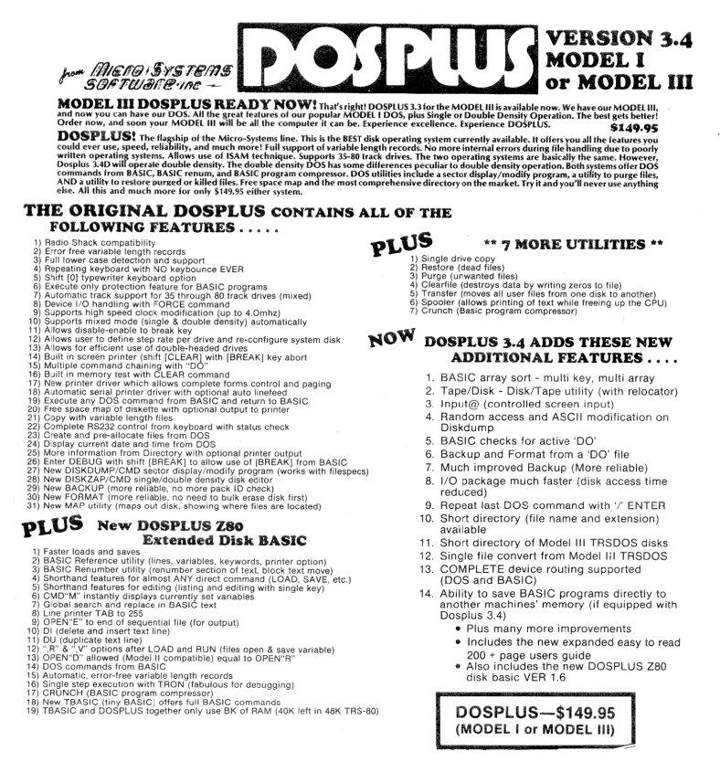 [oldnews-dosplus34(mss).jpg]